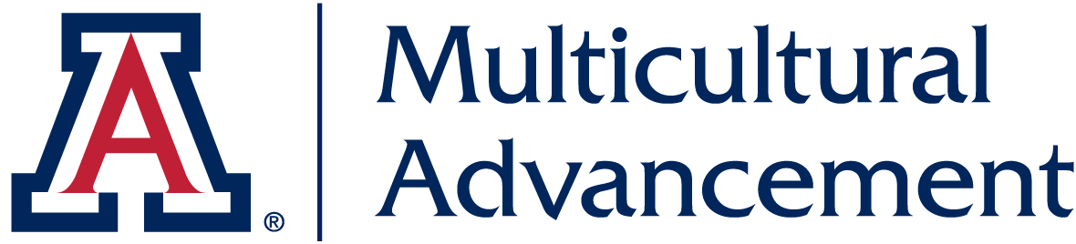 Office of Multicultural Advancement   Home
